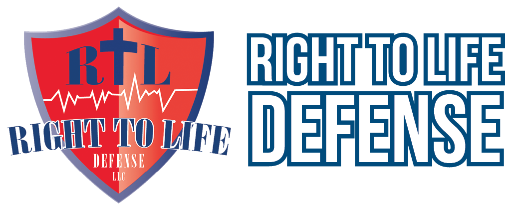 Right To Life Defense