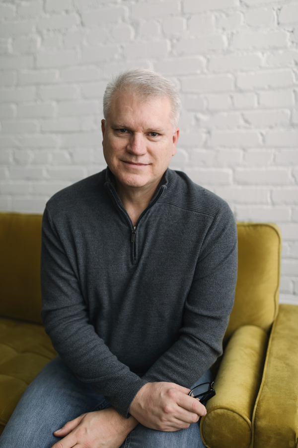 RTL Defense Dan Ward President